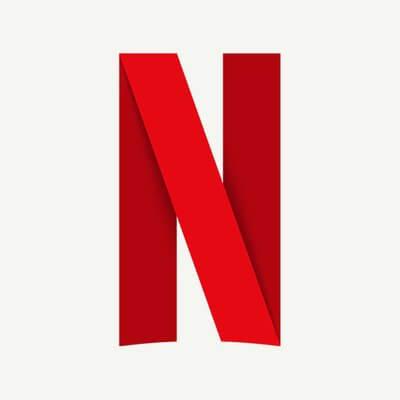 Netflix niet compatibel met je apparaat