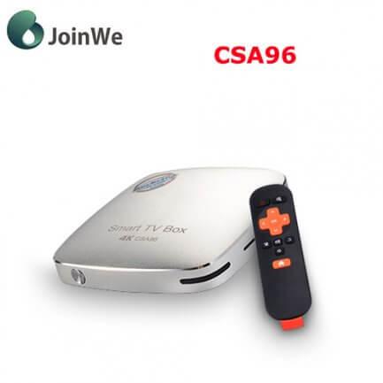 WeChip CSA96