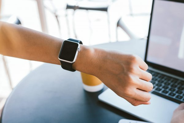 Keuzehulp smartwatches