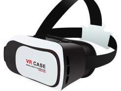 VR box VR02