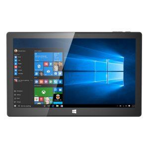 Lipa Jumper 8 Pro tablet