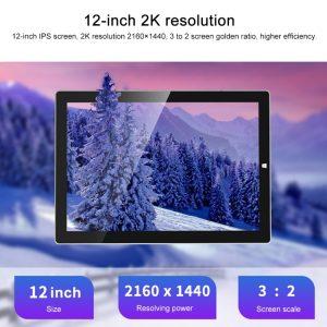 Lipa Jumper i7 tablet