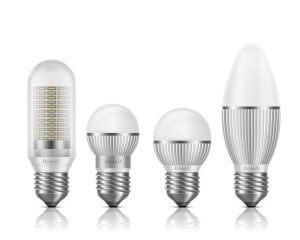 Keuzehulp slimme lampen