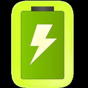 besparen van de batterij van uw smartphone