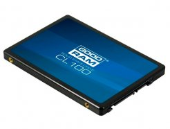 Cl100 240 GB interne SSD