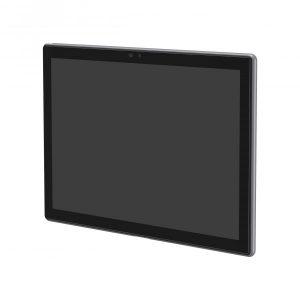 Lipa Grau tablet