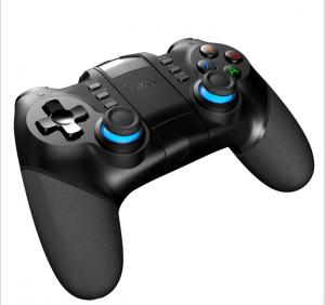 Lipa Ipega Batman bluetooth controller