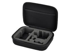 koffer actioncamera universeel