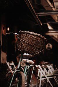 fietslamp