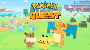 Beste games voor Android