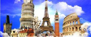 stedentrippen_europa_groot