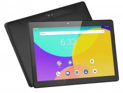Lipa Ares tablet