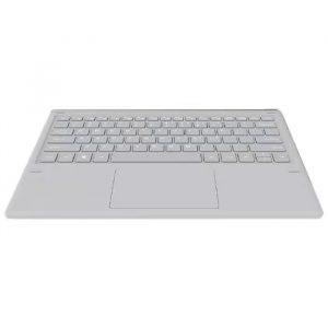 M30 toetsenbord Windows tablet