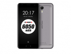 Ulefone Power 2 4/64 GB