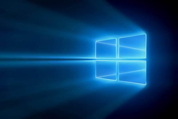Windows 10 wil niet updaten