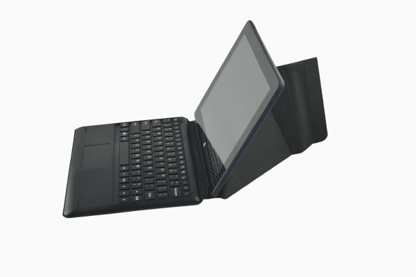 Lipa Windows 10 tablet
